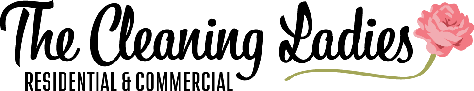 The Cleaning Ladies, LLC